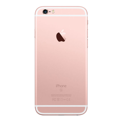 Thay vỏ Iphone 6, 6s