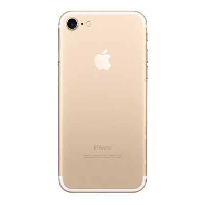 Thay vỏ Iphone 7