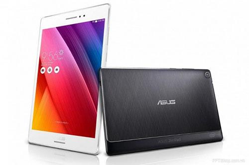 Tại sao nhiều người chọn máy tính bảng Asus Zenpad?
