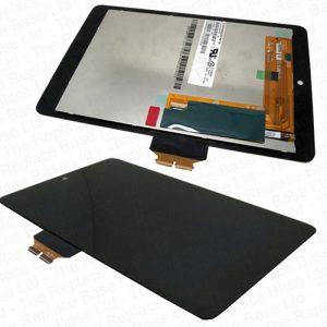Techcare - Địa chỉ thay màn hình Nexus chính hãng Đà Nẵng