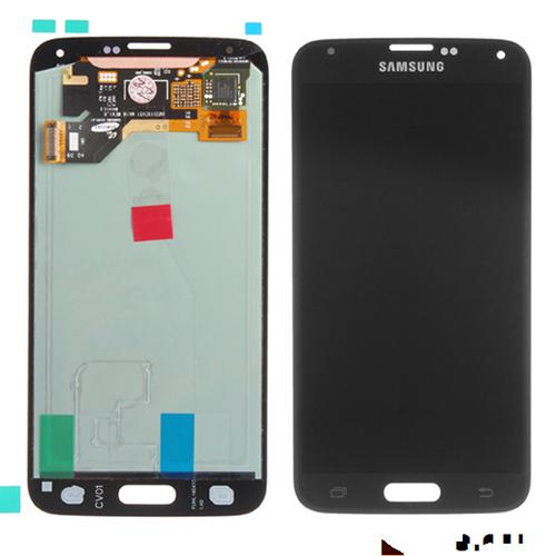 Thay mặt kính Samsung E7 tại Techcare