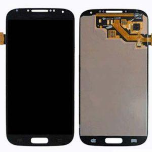 Thay mặt kính Samsung S4 chính hãng tại Techcare