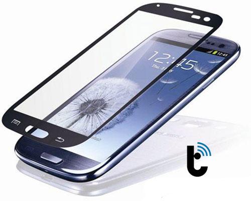 Thay mặt kính Samsung S3 uy tín tại Đà Nẵng