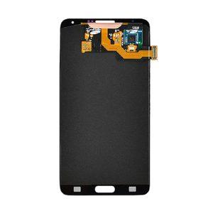 Thay màn hình Samsung Note 3 tại Techcare