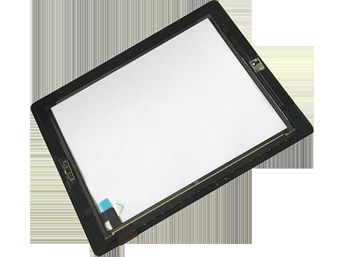 Mặt kính iPad Pro chính hãng tại Techcare