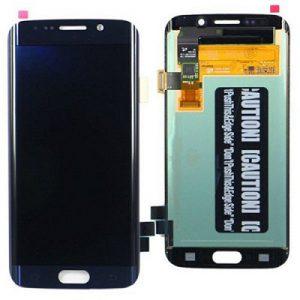 Màn hình S6 S6 Edge chính hãng