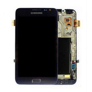 Thay màn hình Samsung Note 1 chính hãng tại Đà Nẵng