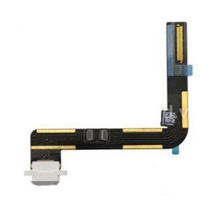 Techcare cung cấp chân sạc iPad Air 2 chính hãng