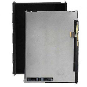 Thay màn hình iPad Pro chính hãng tại Techcare
