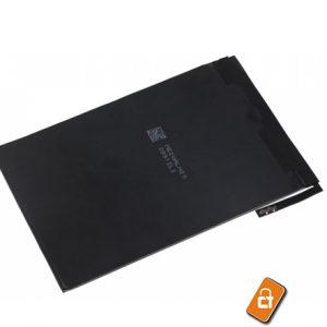 Thay pin iPad Mini 1 tại Techcare