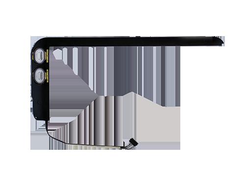 Hình ảnh dây loa iPad 3 chính hãng