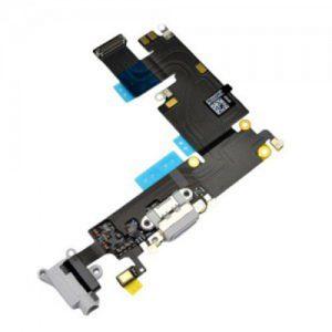 Thay chân sạc iPad 4 chính hãng tại Techcare