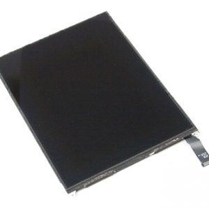 Màn hình iPad Mini 1 chính hãng