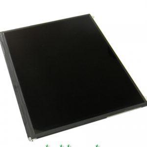 Màn hình iPad 2 gồm 2 phần chính (mặt kính, màn hình, cảm ứng)