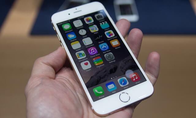 Thay Jack Tai Nghe iPhone lấy ngay Đà Nẵng