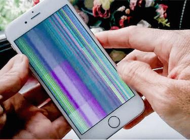 thay màn hình iphone 6 plus chính hãng đà nẵng