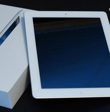 Fix lỗi iPad không lên nguồn ở đâu uy tín tại Đà Nẵng?