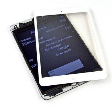 Sửa iPad mất wifi như thế nào?