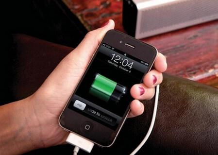 thay pin iphone 4 uy tín tại đà nẵng