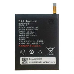 Thay pin Lenovo P70 giá rẻ đà nẵng
