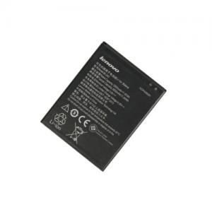 Thay pin Lenovo A7000 chính hãng Đà Nẵng