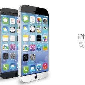 sửa chữa iphone 6 uy tín tại đà nẵng