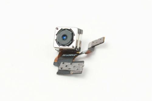thay camera iphone 5 5s giá rẻ tại đà nẵng