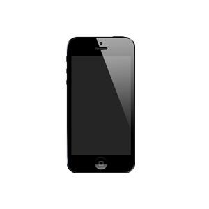 Sửa iPhone 5 mất sóng giá rẻ tại Đà nẵng