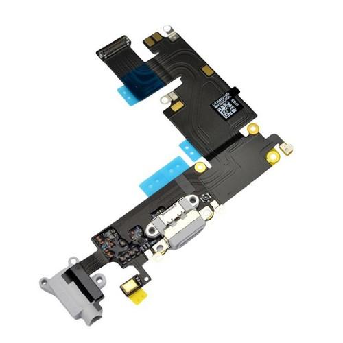 Thay Mic iPhone 6 6 plus chính hãng đà nẵng