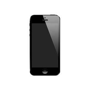thay cáp đuôi sạc iphone