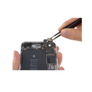 thay đèn Flash Iphone 5-5s-5c giá rẻ