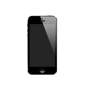 thay ic nguồn iphone 5/5s giá rẻ
