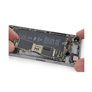 thay main iphone 6/6Plus tại đà nẵng