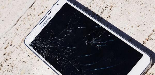 Thay màn hình Samsung note 3 chất lượng Đà Nẵng