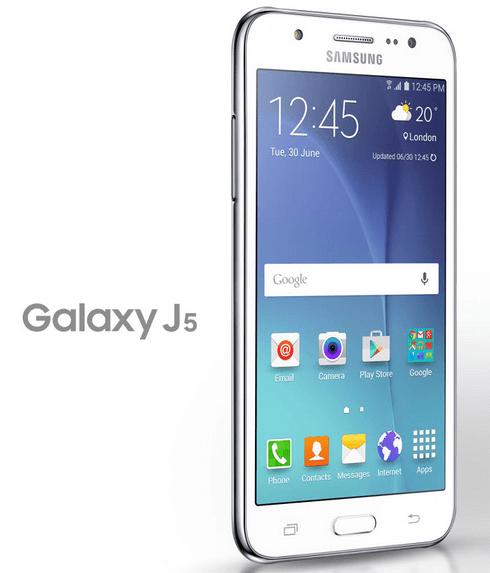 Thay mặt kính cảm ứng Galaxy j5 giá rẻ tại Đà Nẵng