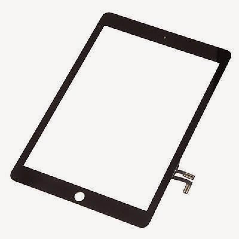 Thay Mặt Kính iPad Mini 1 Giá Tốt Đà Nẵng