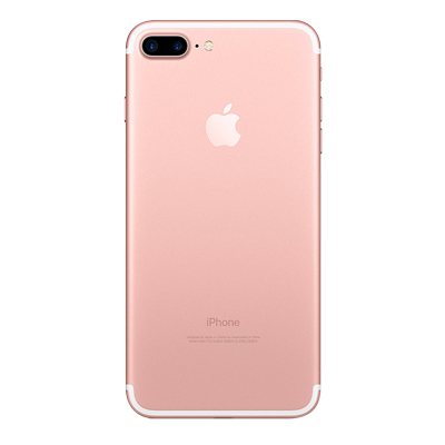 Thay vỏ Iphone 7 Plus