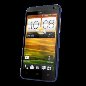 Thay pin HTC Desire 501 tại Đà Nẵng ở đâu uy tín và giá rẻ?