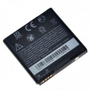 Thay pin Htc Sensation XE tại Techcare chính hãng và giá rẻ