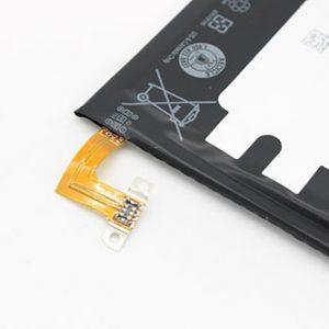 Techcare nhận thay pin HTC One M9 giá rẻ Đà Nẵng