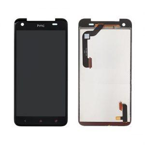 Linh kiện màn hình HTC Butterfly X920D chính hãng