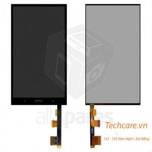 Linh kiện màn hình HTC One Max chính hãng