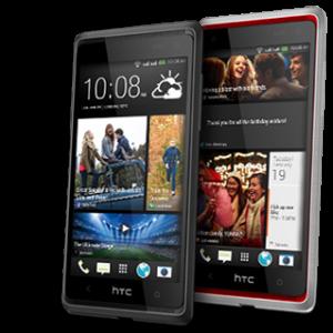 Thay pin HTC Desire 600 tại Đà Nẵng ở đâu chính hãng?