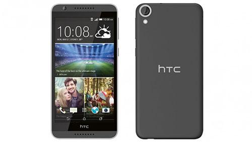 Cửa hàng Techcare nhận thay pin HTC Desire 820 Đà Nẵng giá rẻ