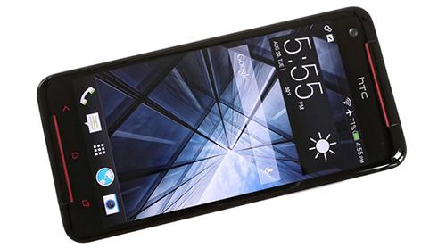Thay pin HTC Butterfly S ở đâu chính hãng tại Đà Nẵng?
