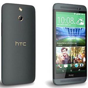 Thay pin HTC One E8 tại Đà Nẵng chính hãng ở đâu?