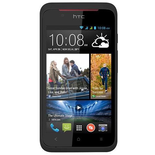 Thay pin HTC Desire 210 chính hãng ở đâu tại Đà Nẵng?