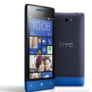Cửa hàng Techcare Đà Nẵng nhận thay pin HTC 8S giá rẻ