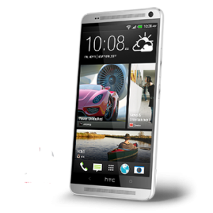 Thay pin HTC One Max ở đâu chính hãng, giá rẻ tại Đà Nẵng?