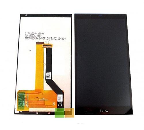 Tại sao nên thay màn hình HTC Desire 626 tại Techcare - Đà Nẵng?